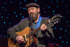 Mark Eitzel-10