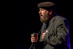 Mark Eitzel-2-2