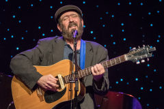 Mark Eitzel-4