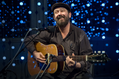 Mark Eitzel-5