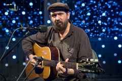 Mark Eitzel-6