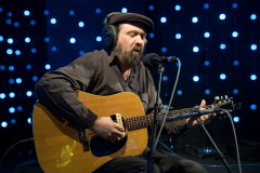 Mark Eitzel-9 1