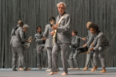 David-Byrne-2