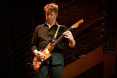 Nels Cline--13