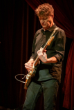 Nels Cline--4