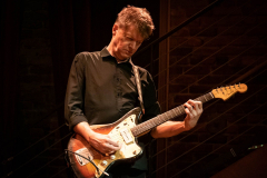 Nels Cline--5