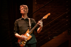 Nels Cline--7
