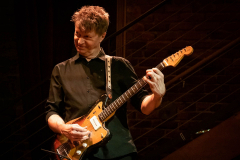 Nels Cline--8