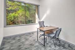 Nine2Five-Bellevue-Workspace-10