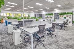 Nine2Five-Bellevue-Workspace-11