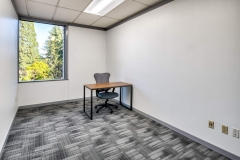 Nine2Five-Bellevue-Workspace-19