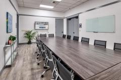 Nine2Five-Bellevue-Workspace-22
