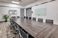 Nine2Five-Bellevue-Workspace-23