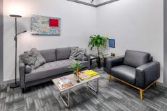 Nine2Five-Bellevue-Workspace-24