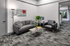 Nine2Five-Bellevue-Workspace-25