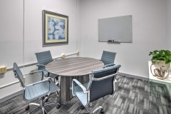 Nine2Five-Bellevue-Workspace-26
