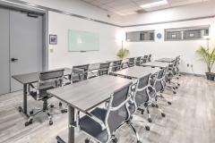Nine2Five-Bellevue-Workspace-27