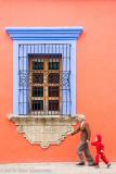Oaxaca_001