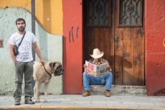 Oaxaca_019