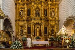 Oaxaca_024