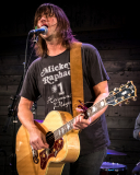 Old 97s-106