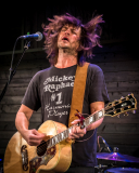 Old 97s-108