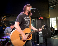 Old 97s-114