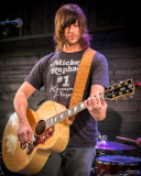 Old 97s-123