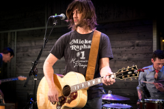 Old 97s-124