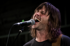 Old 97s-125