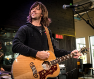 Old 97s-126