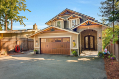 2438 215th Ave SE Sammamish