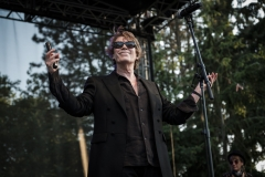 Psychedelic Furs-11