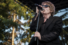 Psychedelic Furs-15