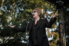 Psychedelic Furs-16