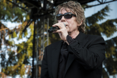 Psychedelic Furs-19