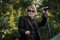 Psychedelic Furs-21