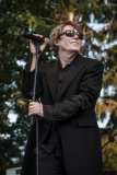 Psychedelic Furs-22