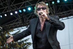 Psychedelic Furs-25