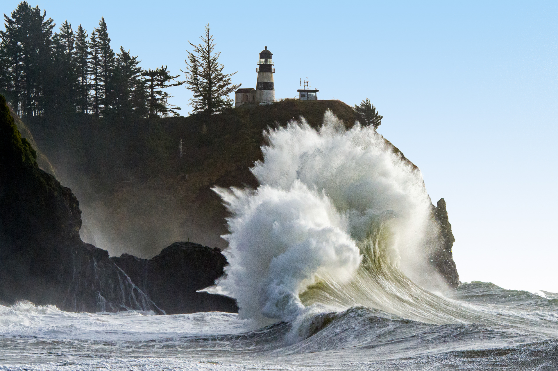 Big_Wave_3