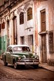 20150324-untitled shoot-20150324_Cuba__ASL0057