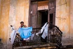 Seeing Cuba_003