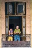 Seeing Cuba_004