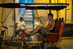 Seeing Cuba_006