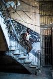 Seeing Cuba_007