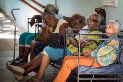 Seeing Cuba_012