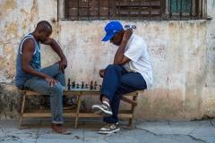 Seeing Cuba_014