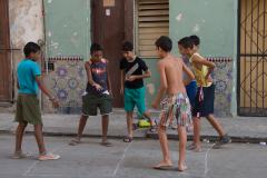 Seeing Cuba_016