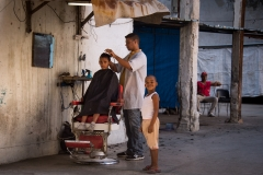 Seeing Cuba_017