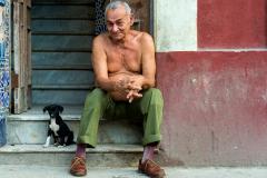 Seeing Cuba_018